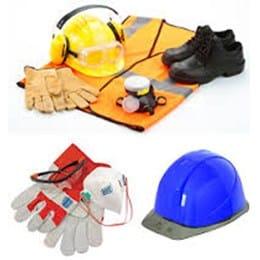 Είδη προστασίας εργαζομένων