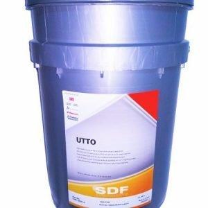 Λιπαντικό Υδραυλικού SAE10W30 UTTO (MULTI FCT) 20L SDF