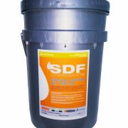 SAE15W40 SPECIAL OIL 20L SDF