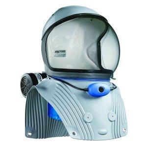 Μάσκα Ψεκασμού Multifilter Standard 1003-93M, Spring Protezione